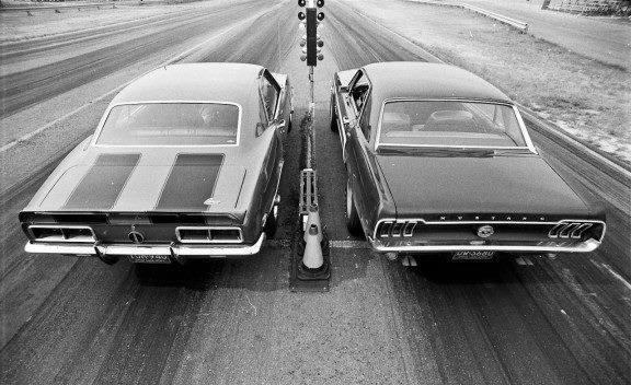 60'-70' GM Street Machines Tumblr_mwd1y9k6d11qc2alio1_1280