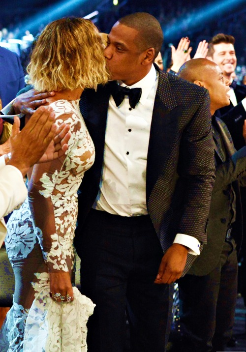 Beyonce and Jay Z - Page 2 Tumblr_n02c2fdZnp1r82gh0o1_500