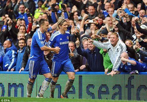 Premier League - Chelsea vs QPR Tumblr_mfuuoi8f7U1ruhh4yo1_500