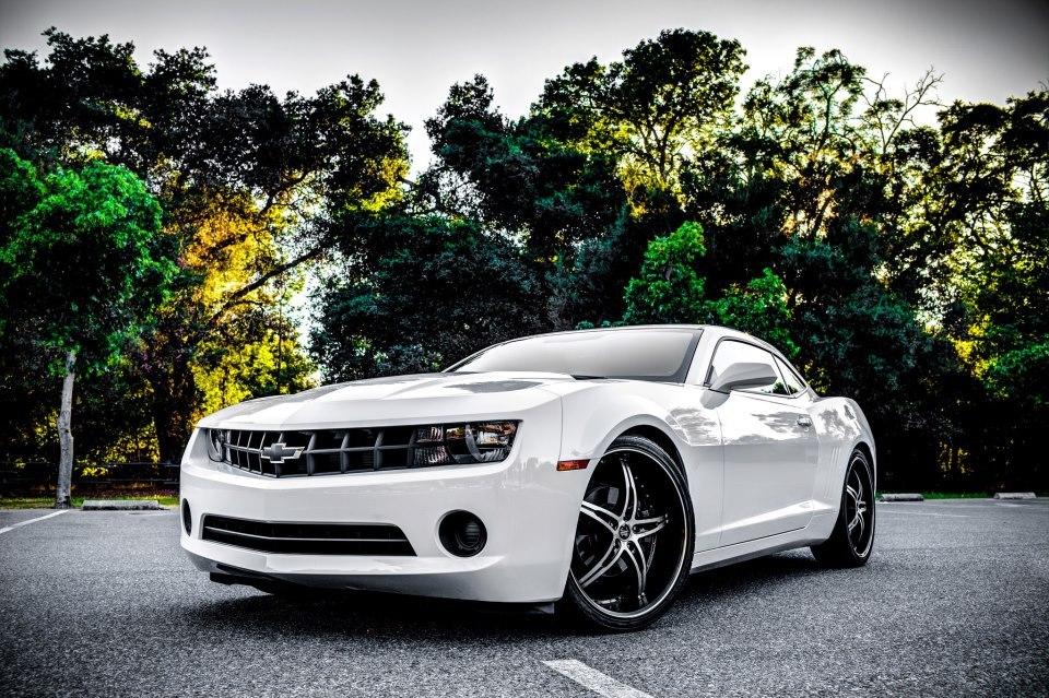 Chevrolet Tumblr_mifojyTys01rqte1po1_1280