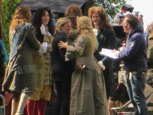 A little Chaos d'Alan Rickman, avec Kate Winslet Tumblr_mmtma3TUcE1r2qlveo1_500
