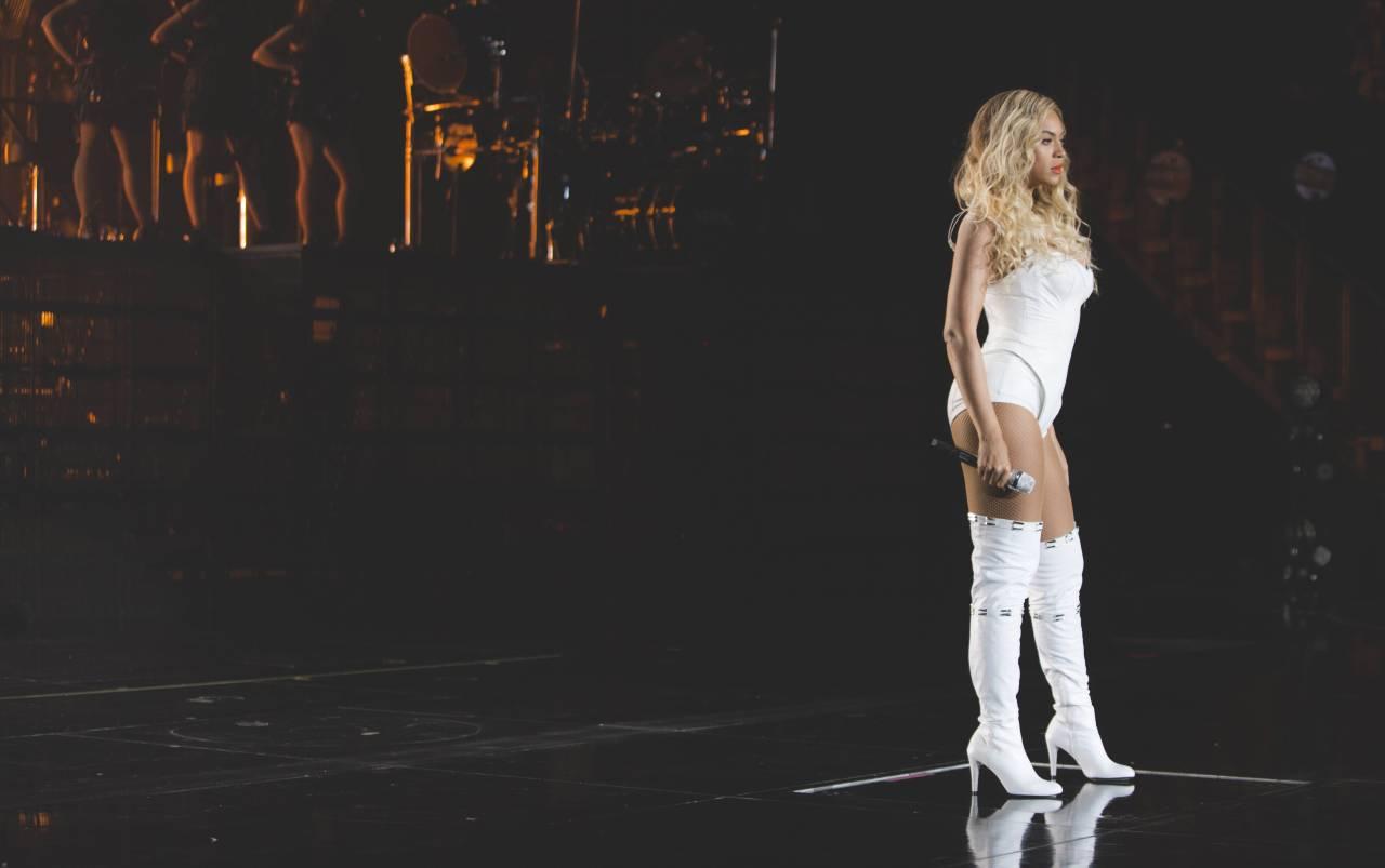 "Beyoncé > ""The Mrs. Carter Show"" World Tour [V] $189 MILLION. BIGGEST FEMALE TOUR OF THE YEAR! - Página 49 Tumblr_n1s6iyWzLC1rqgjz2o1_1280"