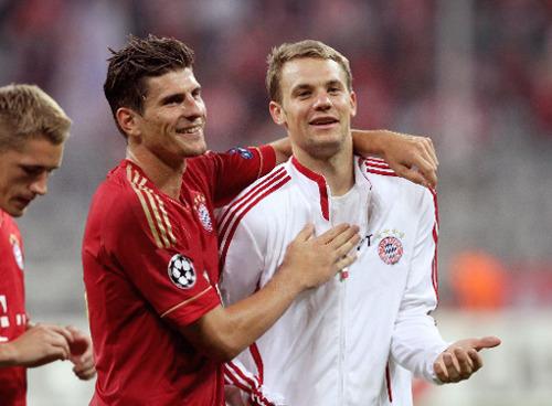 FC.Bayern München. - Page 4 Tumblr_mfunrqoxBs1rzrl9mo1_500