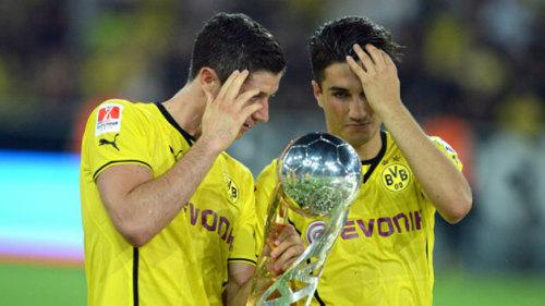 Borussia Dortmund Tumblr_mqoy302Jum1s5v5jfo1_500
