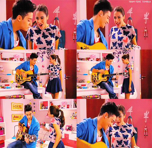``Violetta``` - Page 2 Tumblr_mgvtueQLW11s3fk97o1_500