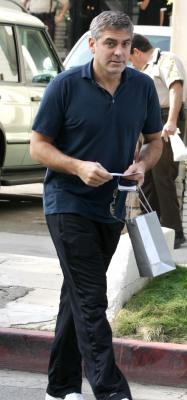 George Clooney George Clooney George Clooney! Tumblr_msflo21Mgw1sblz9yo3_250