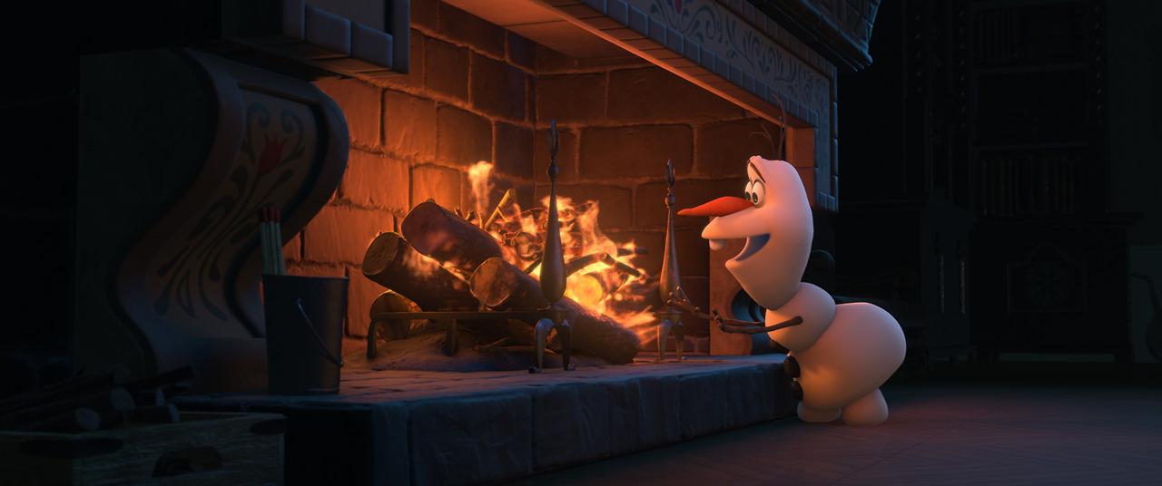 [Walt Disney] La Reine des Neiges (2013) - Sujet d'avant-sortie avec SPOILERS - Page 37 Tumblr_mveera5fyP1rho45co5_1280