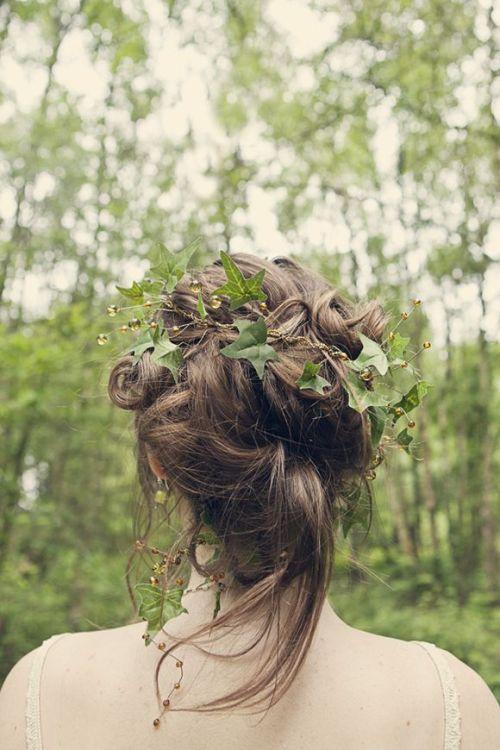 **hola primavera** Tumblr_mk92nguDB11qzt8yio1_500