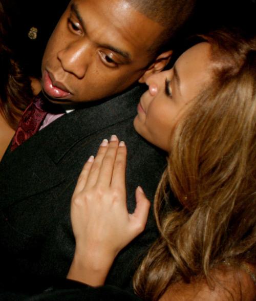 Beyonce and Jay Z Tumblr_mq77bqJcbG1rtg3dko1_500