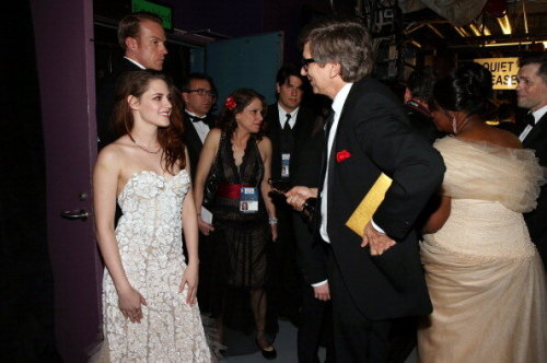 Kristen Stewart - Imagenes/Videos de Paparazzi / Estudio/ Eventos etc. - Página 31 Tumblr_miru4ycCS91qg2zxko1_500