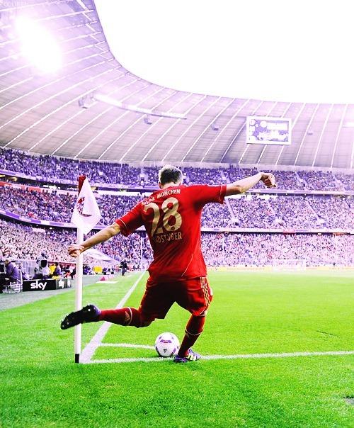 FC.Bayern München. - Page 4 Tumblr_mfn9cx7pw81s0usbmo1_500