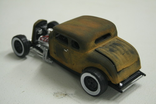 Ford 32 coupe 5 windows - RATROD Tumblr_mgnay4lIE81rhgesuo1_500