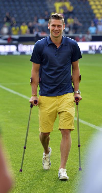 Borussia Dortmund - Page 2 Tumblr_mqo2ny0AdC1s6iz3bo1_500