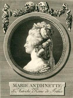 Marie-Antoinette in Art - Page 3 Tumblr_mft3j6jR1y1qatfdco1_r1_250