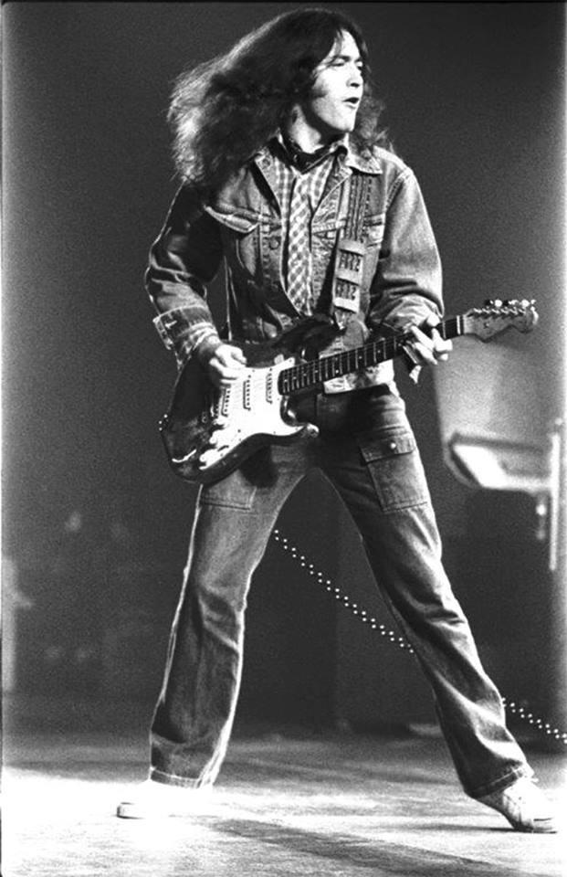 Le jean à poches de Rory - Page 3 Tumblr_mwj16ytPNH1qcy1b5o1_1280