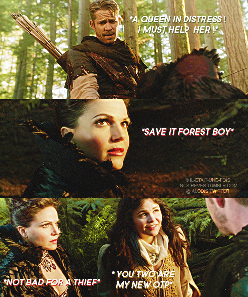 Le Outlaw Queen - Page 4 Tumblr_n543c1jfj21r04rieo1_500