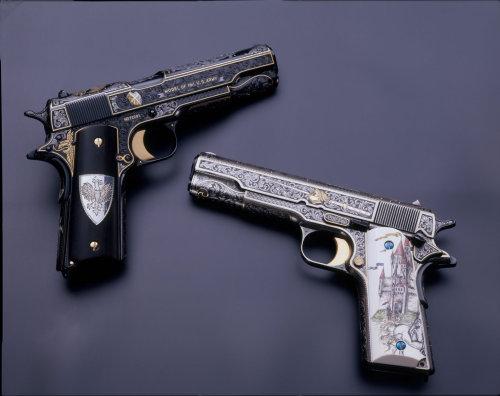 Taras' Weapons Tumblr_mkt4cuzi1z1rl490oo4_500