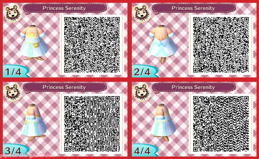 Animal Crossing New Leaf Tumblr_mp170dybi81svh5zqo2_1280