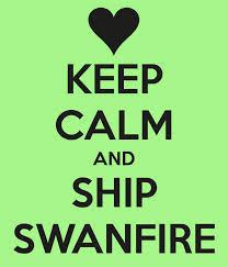 Le SwanFire Tumblr_n2yxx6U2cl1rra1i0o1_250