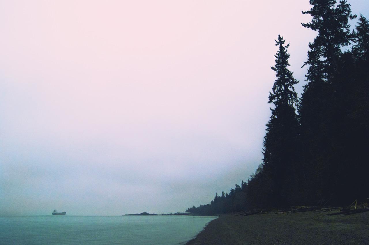Peisaje... - Page 9 Tumblr_n15tz2Zbjp1t0qfgso1_r2_1280