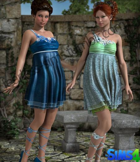 Les Sims™ 4 [4 Septembre 2014] Tumblr_mqnf1dUeLF1sqmmvyo1_500