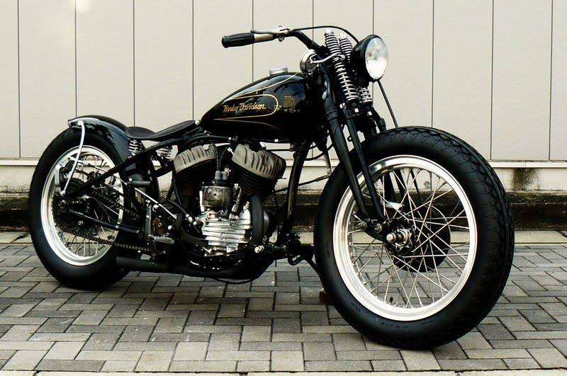 Bobber HD - Page 4 Tumblr_n2yvtb5hle1snbltuo1_1280