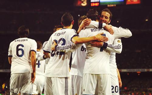 Real Madrid[5]. - Page 2 Tumblr_mj96rzDkIO1rjbpu6o1_500