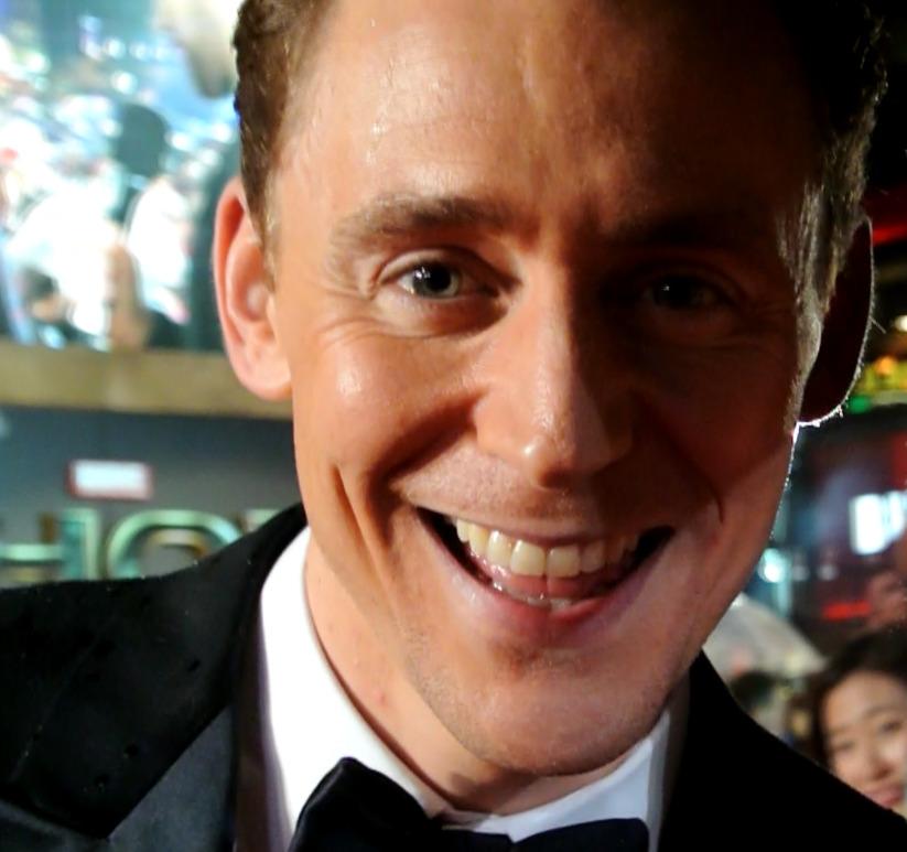 Kedvenc képeink Tom Hiddlestonról - Page 2 Tumblr_mv6kl6hYmp1s5zw3ao1_1280
