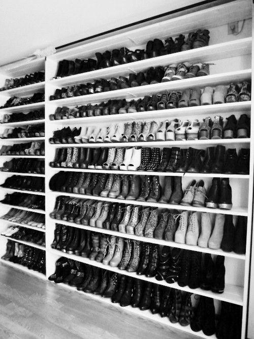 Zes les chaussures ! - Page 42 Tumblr_ml074dgj4v1s53cu6o1_500