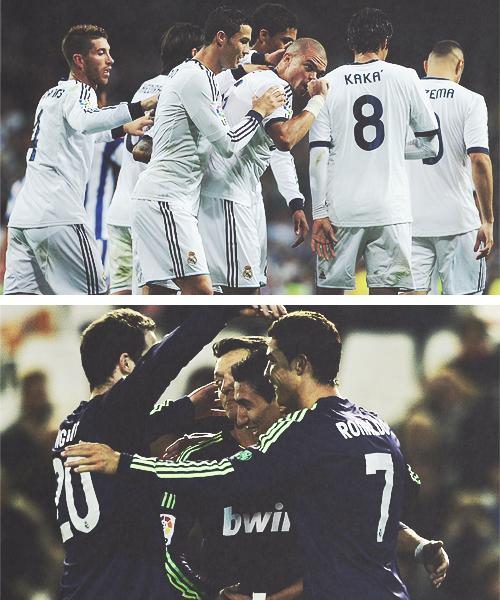 Real Madrid [4]. - Page 38 Tumblr_mgyy2c6TCk1qgyp45o1_500