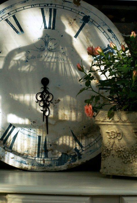 >> HOME SWEET HOME << - Página 2 Tumblr_mqp04vEldm1s1rsywo1_500