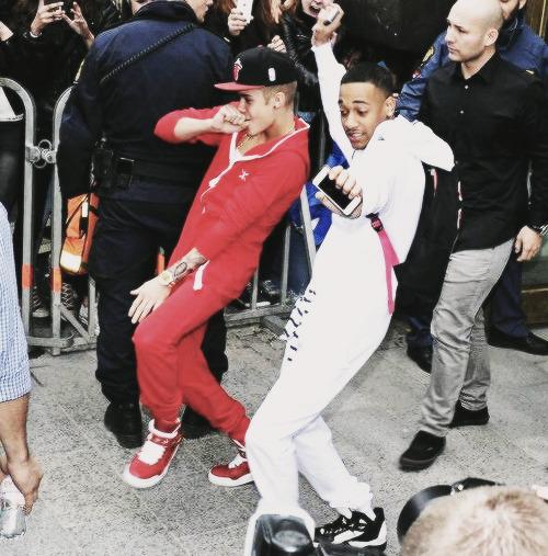 Justin Bieber [3] - Page 40 Tumblr_mlrxuioa8A1r0r177o1_500