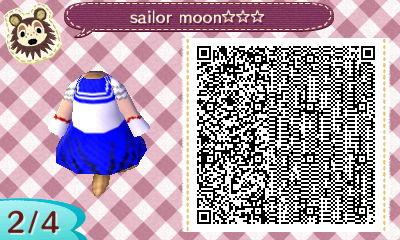 Animal Crossing New Leaf Tumblr_mp4ognXjmK1qegpqko4_400