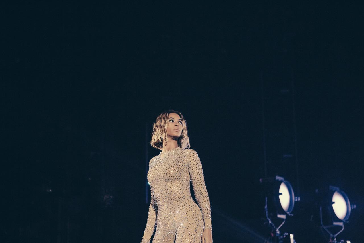 Beyoncé - Twitter (@Beyonce), Instagram (Baddiebey), Tumblr (I Am...) [II] - Página 2 Tumblr_n0aq00orDS1rqgjz2o1_1280