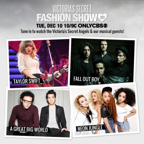 Promoción Era 'Red' » Actuaciones, Entrevistas, etc. [VS Fashion pág.21] - Página 20 Tumblr_mw5v4uJAJT1sb5gzeo1_500