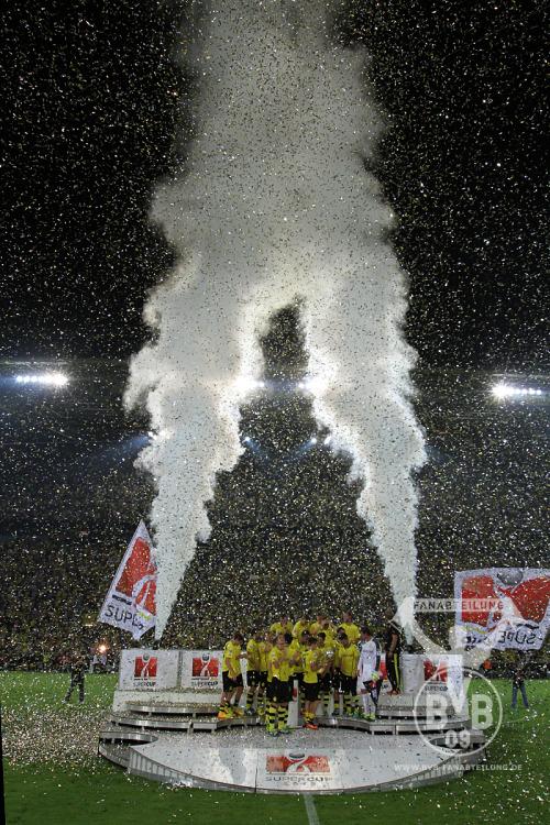 Borussia Dortmund Tumblr_mqoxvzCfTN1rnymloo1_500