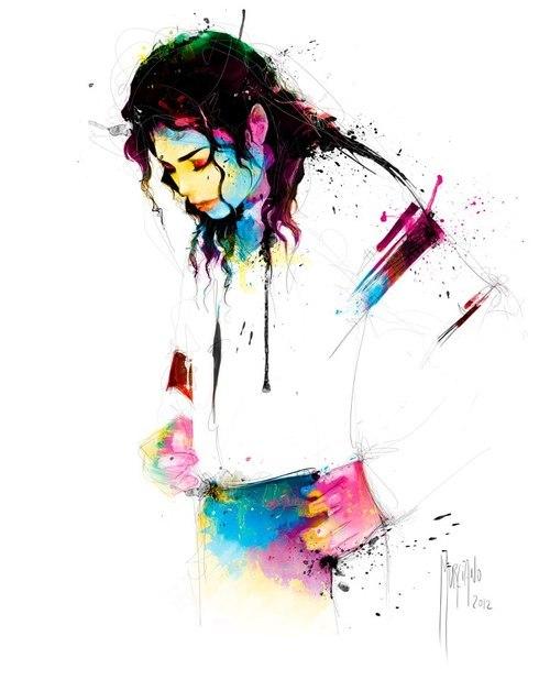 As Pinturas e Montagens Mais Bem Feitas! Tumblr_mo9aws9ERq1rxygw0o1_500