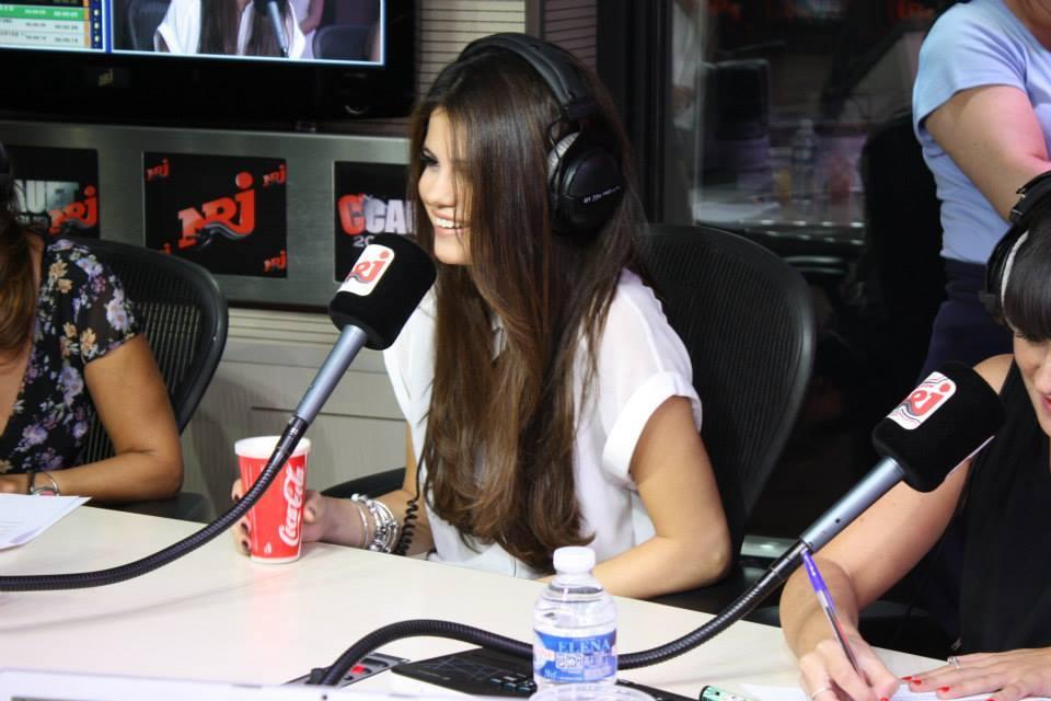 Selena Gomez[6] - Page 39 Tumblr_msq3hgMaMj1r81g3ao4_1280