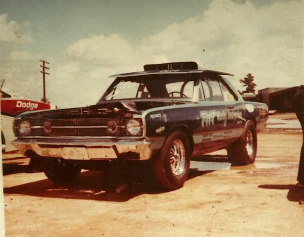 60'-70' Mopar Street Machines Tumblr_mumrfrDHiZ1s3pgtho1_1280