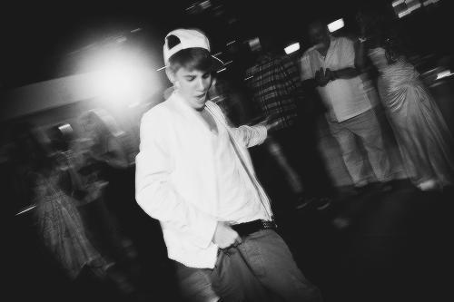 Justin Bieber [3] - Page 40 Tumblr_mlxbf4FuBM1r6hr20o2_500