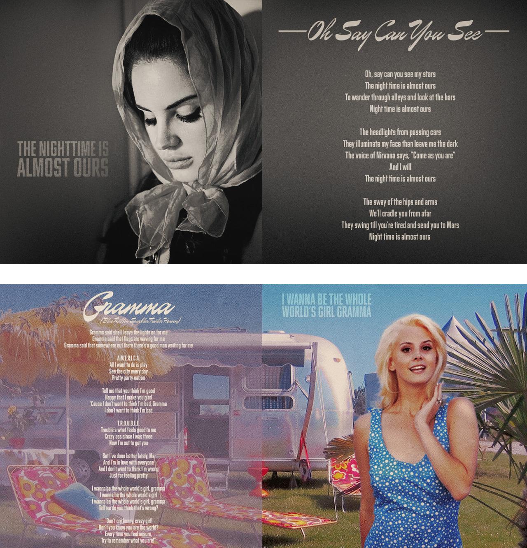 Lana Del Rey » Demos, rarezas, unreleased, etc... [3] - Página 2 Tumblr_mkv8xvhldo1s4deqko5_1280