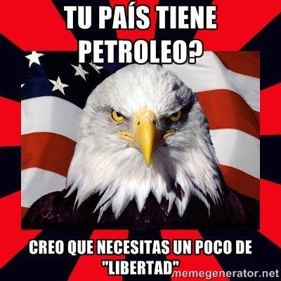 Colombia  - Página 7 Tumblr_mzrcllCGV41r88u00o1_400