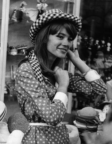 Françoise et ses chapeaux Tumblr_mqtys8H3Qi1qgsrd0o1_500