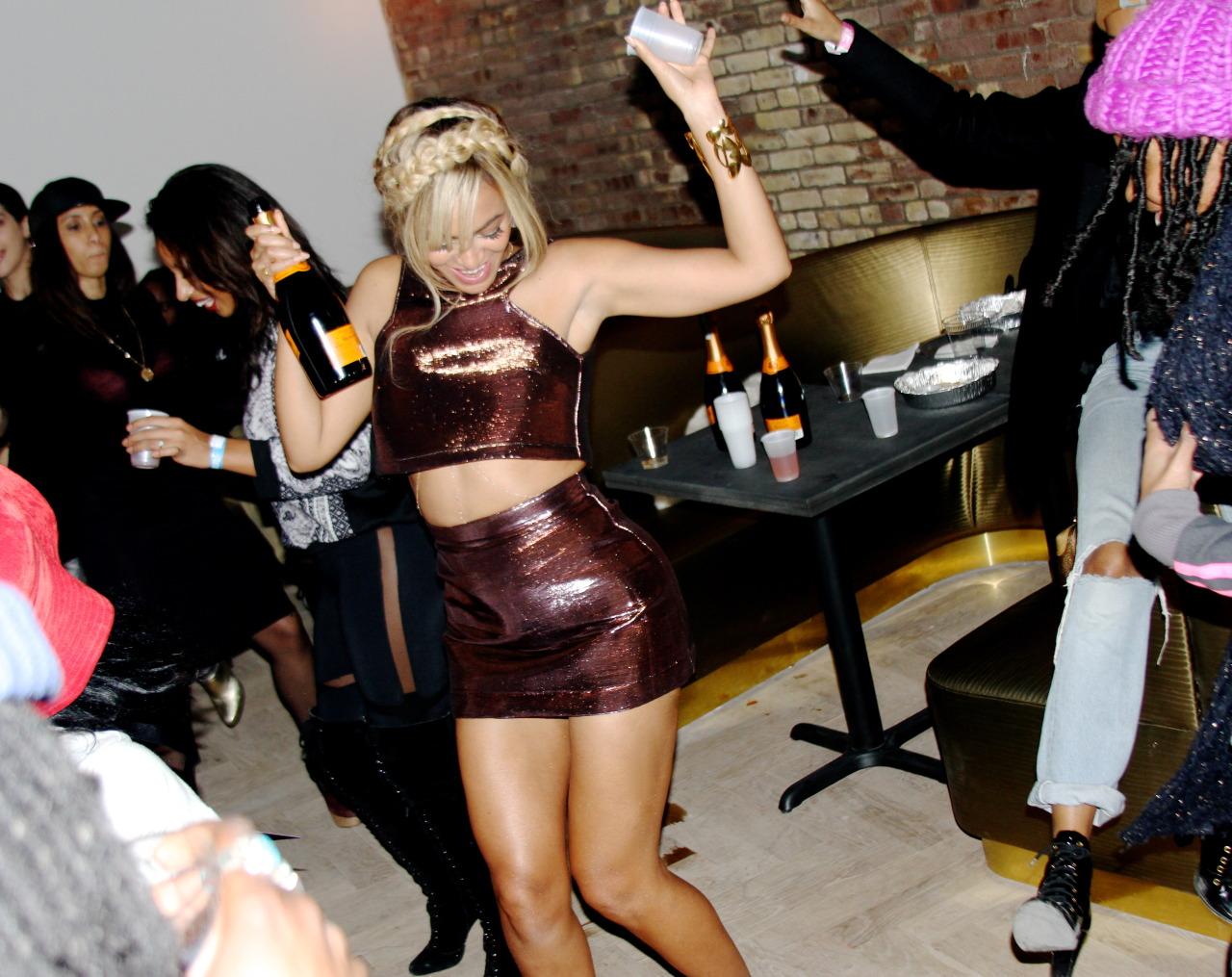 Beyoncé - Twitter (@Beyonce), Instagram (Baddiebey), Tumblr (I Am...) [II] - Página 3 Tumblr_n0yzxgYQxl1rqgjz2o1_1280