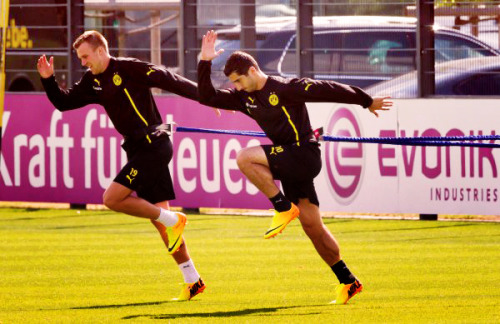 Borussia Dortmund - Page 5 Tumblr_mrh3waPwXQ1qe6ixio2_500