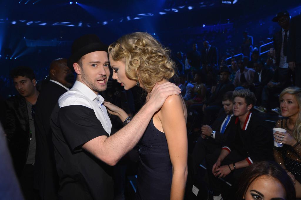 MTV VMAs >> 3 premios + Vídeo del año y actuación de la noche (pág. 1) - Página 4 Tumblr_ms4w9331Jn1qgk0h5o4_1280