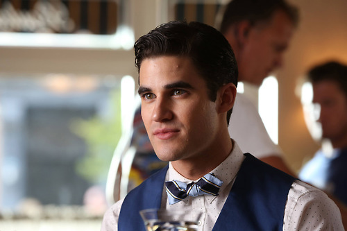 [Glee] Saison 5 - Episode 18 The Back-up Plan Tumblr_n4nkh67u3h1sk4whgo2_500