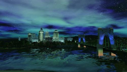 Changer la couleur du Ciel jour/nuit avec les Add-ons Sims 3 Tumblr_mjgibu2Xc31rwfgm4o5_r4_500