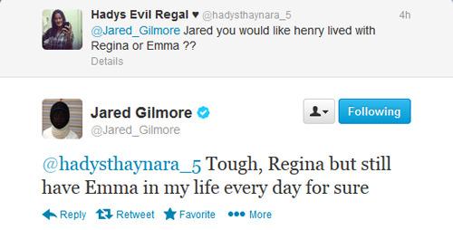 Le Emma - Henry - Page 5 Tumblr_mrujmkrRl21rewf73o1_500
