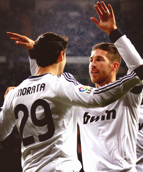 Real Madrid [4]. - Page 38 Tumblr_miestionc81rqrz3to1_r1_500